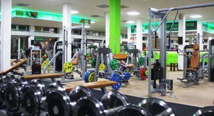 személyi edzés Budán, személyi edző Újbudán a 11. kerületben, személyi edzés Budapesten, személyi edzés Újbuda, személyi edző Budán, személyi edző szakképzés, személyi edző Budán