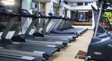személyi edzés Budán, személyi edző Újbudán a 11. kerületben, személyi edzés Budapesten, személyi edzés Újbuda, személyi edző Budán, személyi edző szakképzés, személyi edző - személyi edzés