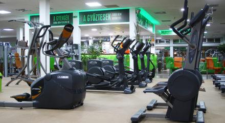 személyi edzés Budán, személyi edző Budán, személyi edző szakképzés, személyi edző Újbudán a 11. kerületben, személyi edzés Budapesten, személyi edzés Újbuda, személyi edzés