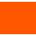 személyi edzés Budán, személyi edző Újbudán a 11. kerületben, személyi edzés Budapesten, személyi edzés Újbuda, személyi edző Budán, személyi edző szakképzés, személyi edző - személyi edzés 11. kerület - személyi edzés 11. kerületben, Budapesten, Újbudán - személyi edző szakképzés Újbuda kisslifegym