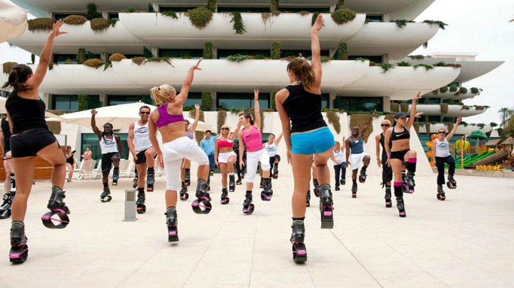 személyi edzés Budán, személyi edző Budán, személyi edző szakképzés, személyi edző Újbudán a 11. kerületben, személyi edzés Budapesten, személyi edzés Újbuda, személyi edző - személyi edzés