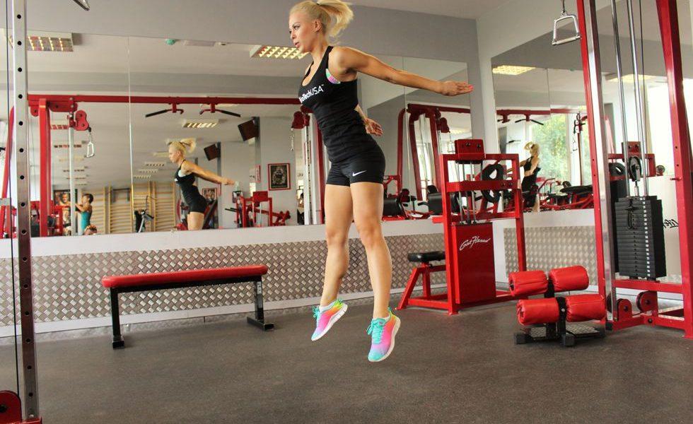 személyi edzés Budán, személyi edzés Budapesten, személyi edzés Újbuda, személyi edző Budán, személyi edző szakképzés, személyi edző Újbudán a 11. kerületben