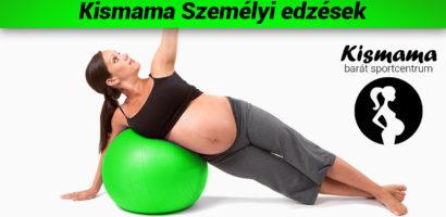 személyi edzés Újbuda, személyi edző Budán, személyi edző szakképzés, személyi edző Újbudán a 11. kerületben, személyi edzés Budán, személyi edzés Budapesten